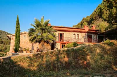bigstock-Balearic-Islands-M