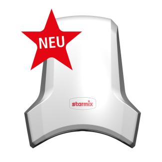 Starmix neu