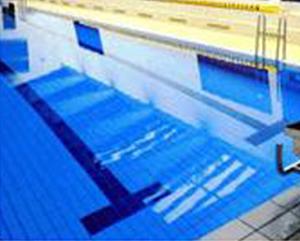 schwimmbad 3
