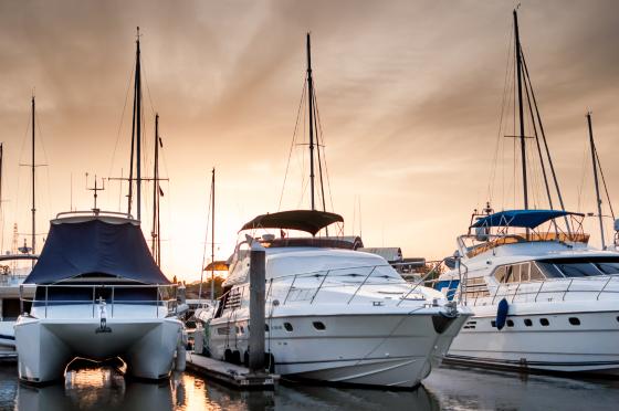 yacht-fuer-alegi